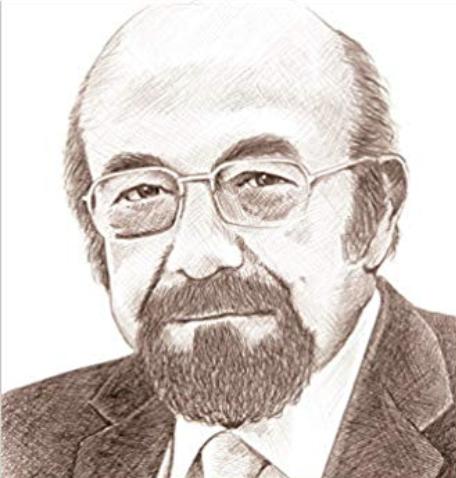 DOCTEUR ALFONSO CAYCEDO